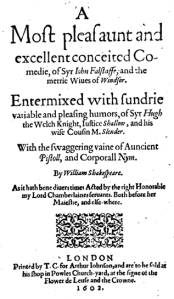 JPEG M.Windsor, Frtspice, 1602