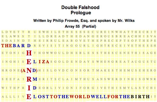 Double Falshood, Prologue, HENRIE, JPEG