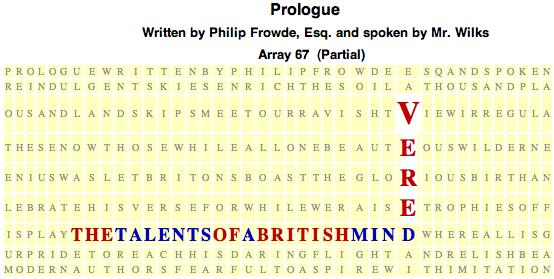 Double Falshood, Prologue, VERE, JPEG