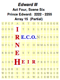 Ed.III, Act Four, vi, HENRI, ECO, heir, JPEG